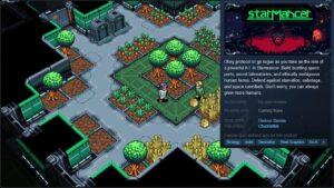 Starmancer Free Download Repack-Games
