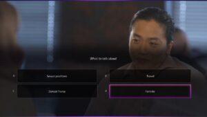 Super Seducer 2 - Advanced Seduction Tactics Free Download Repack-Games