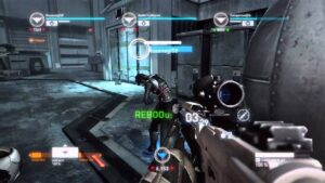Syndicate Free Download Repack-Games