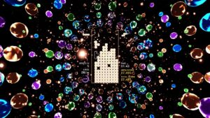 Tetris Effect: Connected Free Download Repack-Games