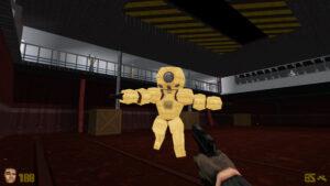 The Spy Who Shot Me Free Download.jpg