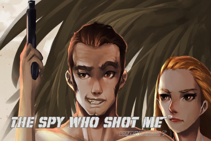 The Spy Who shot Repack-Games.jpg