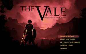 The Vale Shadow of the Crown Free Download.jpg