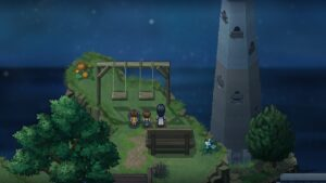 To the Moon Free Download Repack-Games