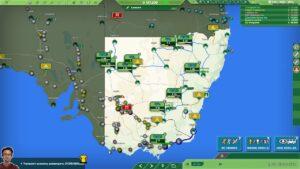 Transport INC Free Download Repack-Games