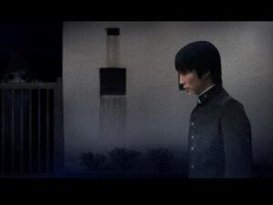 Tsugunohi Free Download.jpg
