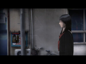 Tsugunohi Pre-Installed Game For Pc.jpg