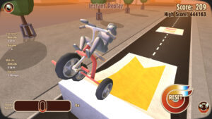 Turbo Dismount Free Download Repack-Games