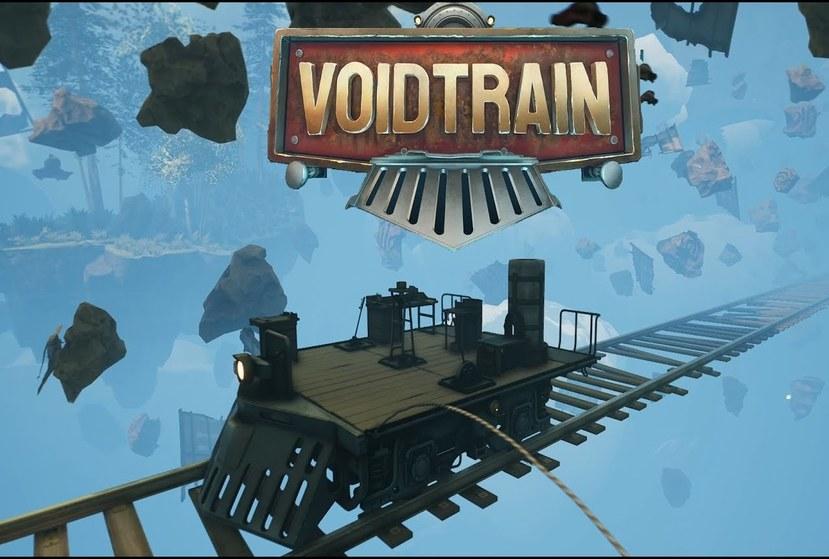 Voidtrain Repack-Games