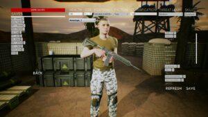 Warbox Free Download Repack-Games