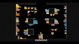 Wilmot's Warehouse Free Download Repack-Games