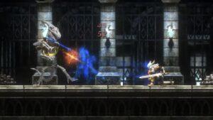 Actraiser Renaissance Free Download Repack-Games