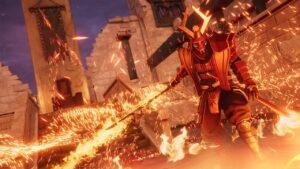 Aragami 2 Free Download Repack-Games
