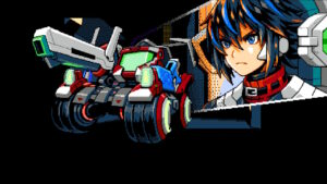 Blaster Master Zero 3 Free Download Repack-Games