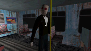 Bloodwash Free Download Repack-Games