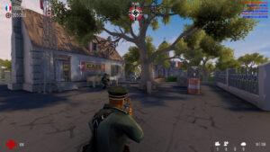 Brass Brigade Free Download Repack-Games