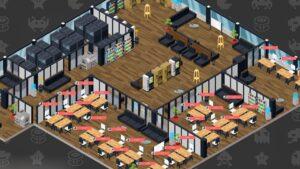 City Game Studio Free Download Repack-Games