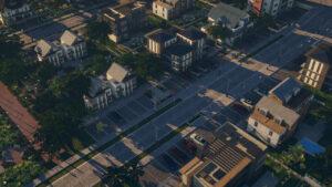 Citystate II Free Download Repack-Games