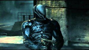 Dark Sector Free Download Repack-Games