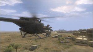 Delta Force: Black Hawk Down Free Download Repack-Games
