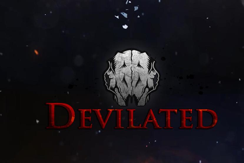Devilated Repack Game Pre-Installed (v0.8.9).jpg