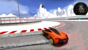 Drift King Free Download (v0.5.4.1).jpg