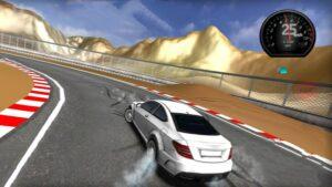 Drift King Pre-Installed Game For Pc (v0.5.4.1).jpg