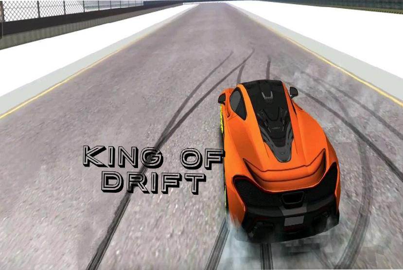 Drift King Repack Games Pre-Installed (v0.5.4.1).jpg