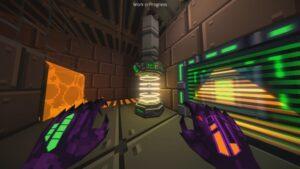 Exodemon Pre-Installed Game For PC (v1.1).jpg