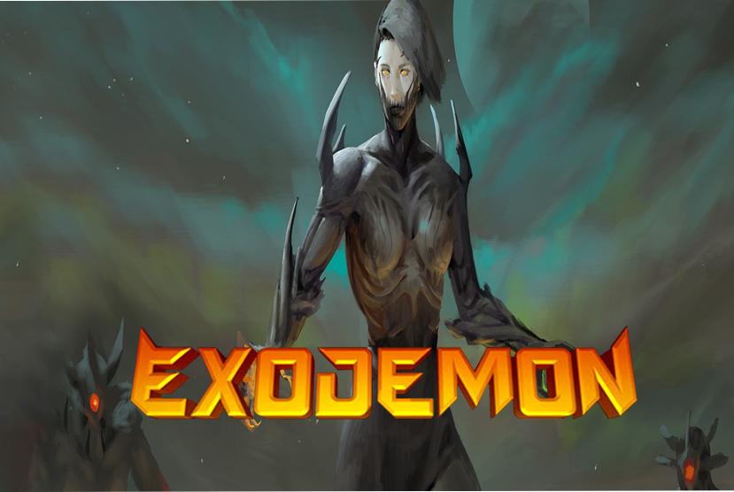 Exodemon Repack Game Pre-Installed (v1.1).jpg