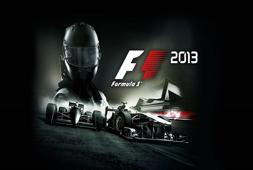 F1 2013 Repack-Games