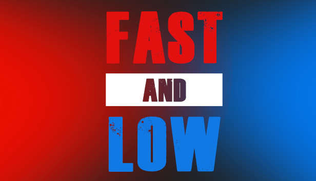 Fast and Low Repack-Games