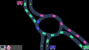 Freeways Free Download Repack-Games