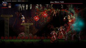 Heidelberg 1693 Free Download Repack-Games