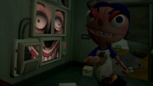 Hello Puppets VR Free Download Repack-Games