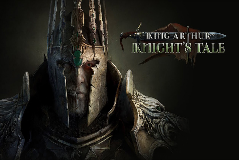 King Arthur Knight's Tale FREE