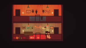 Lakeview Cabin Collection Free Download Repack-Games