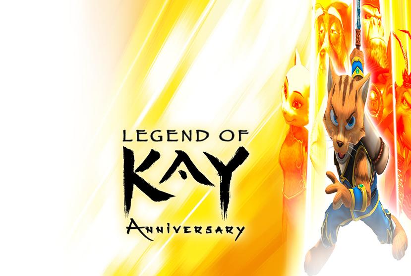 Legend of Kay Anniversary Repack Games Pre-Installed.jpg