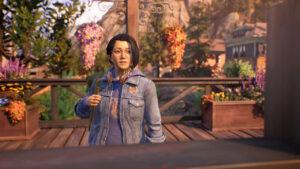 Life is Strange: True Colors Free Download Repack-Games