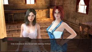 Love Season Free Download Repack-Games