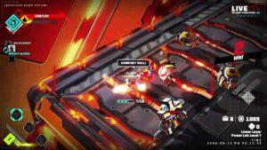 METALLIC CHILD Free Download Repack-Games