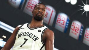NBA 2K22 Free Download Repack-Games