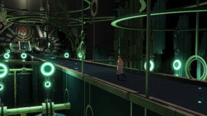 OPUS Echo of Starsong Pre-Installed Game For Pc.jpg