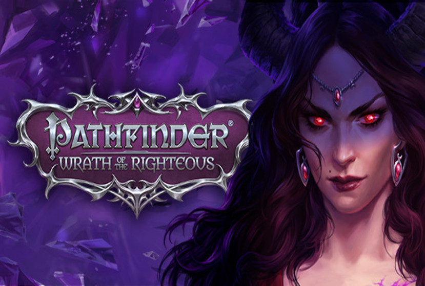 Pathfinder: Wrath of the Righteous Repack-Games