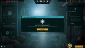 Quarantine Free Download Repack-Games
