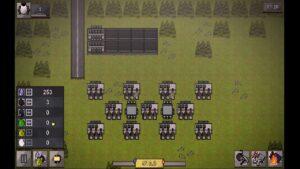 Reactor Tech² Free Download Repack-Games