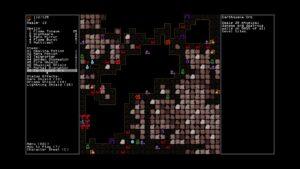Rift Wizard Free Download Repack-Games