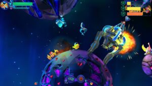 Robonauts Pre-Installed Game For Pc.jpg