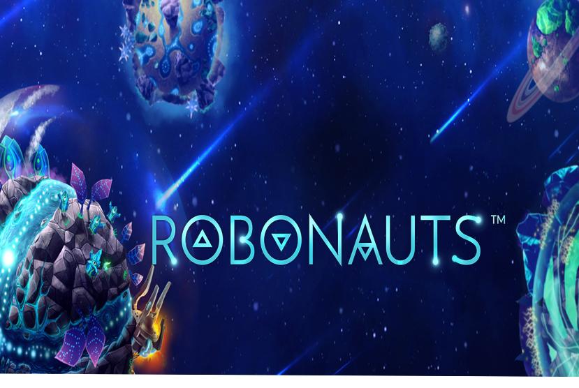 Robonauts Repack Game Pre-Installed.jpg