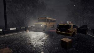 SURV1V3 Free Download Repack-Games